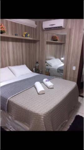 Casa de condomínio à venda com 2 dormitórios cod:27-IM214075 - Foto 10
