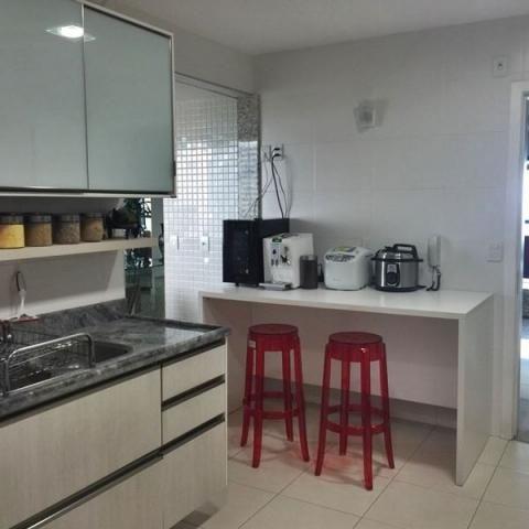 Casa à venda com 4 dormitórios em Horto florestal, Salvador cod:27-IM261443 - Foto 14