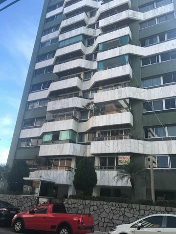 Lindo 3 quartos com 150 m2 na melhor localização da Ponta Verde próximo ao MAR