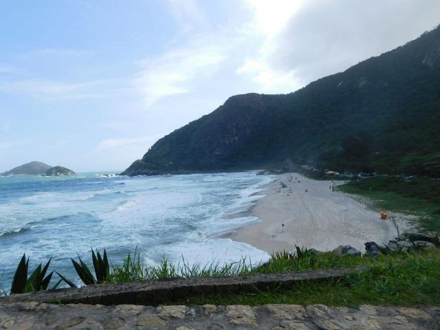 Temporada recreio pertinho da praia - Foto 2