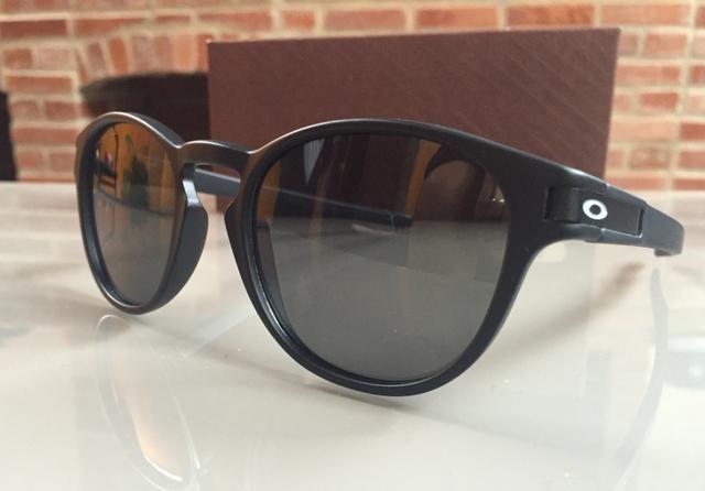 c54aed161a248 Oculos de sol oakley holbrook,twoface,tincan,jupiter,catalyst,latch,sliver  polariza