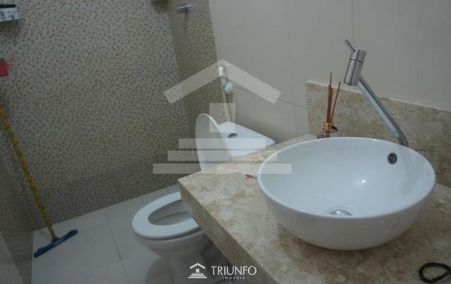 [mc]casa em condominio com fino acabamento,escritorio,4 quartos - Foto 3