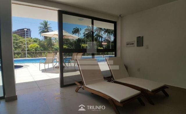 (JR) Preço Excelente Apartamento 55 m² / Lazer Completo / Condições Especiais! - Foto 6
