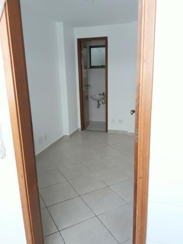 Apartamento Rua Visconde de Itamarati, 108/402 - Maracanã