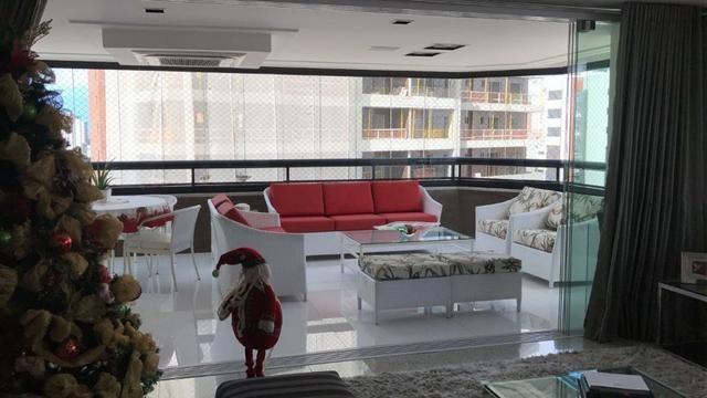 Excelente oportunidade de negociação (Apartamentos Odara) - Foto 3