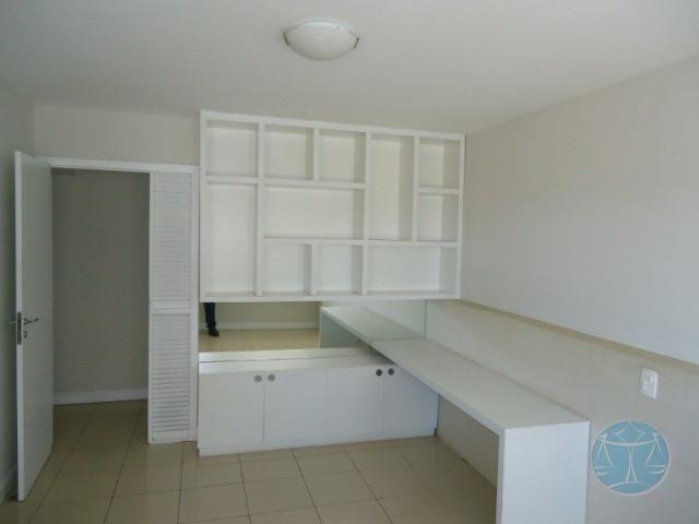 Apartamento à venda com 5 dormitórios em Candelária, Natal cod:10246 - Foto 18