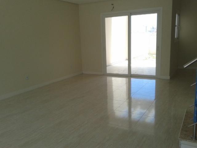 Casa à venda com 3 dormitórios em Espírito santo, Porto alegre cod:CA00250 - Foto 3