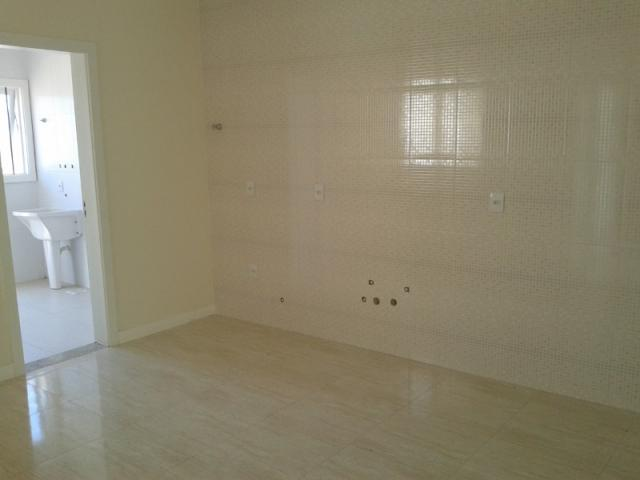 Casa à venda com 3 dormitórios em Espírito santo, Porto alegre cod:CA00250 - Foto 6