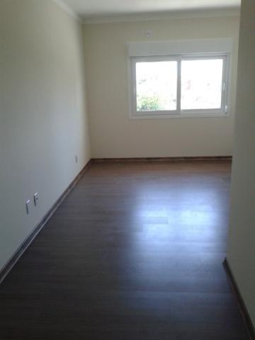 Casa à venda com 3 dormitórios em Espírito santo, Porto alegre cod:CA00250 - Foto 16