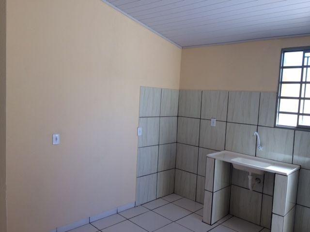 Kit Net 1 quarto em Araguaina, em frente a itpac