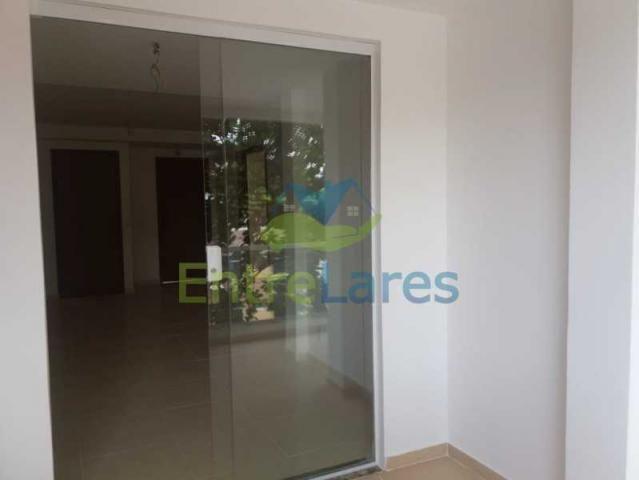 Apartamento à venda com 3 dormitórios cod:ILAP30268 - Foto 11