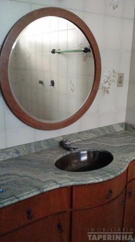 Casa à venda com 4 dormitórios em Nossa senhora de fatima, Santa maria cod:8113 - Foto 7