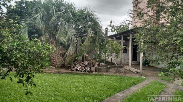 Casa à venda com 4 dormitórios em Nossa senhora de fatima, Santa maria cod:8113 - Foto 4