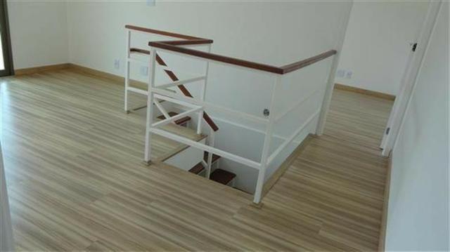 Cobertura Duplex 3 quartos, sendo 1 suíte-com 2 Vagas- Nogueira Petrópolis - Foto 8