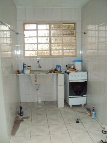 Loteamento/condomínio à venda em Caiçaras, Belo horizonte cod:1256 - Foto 8