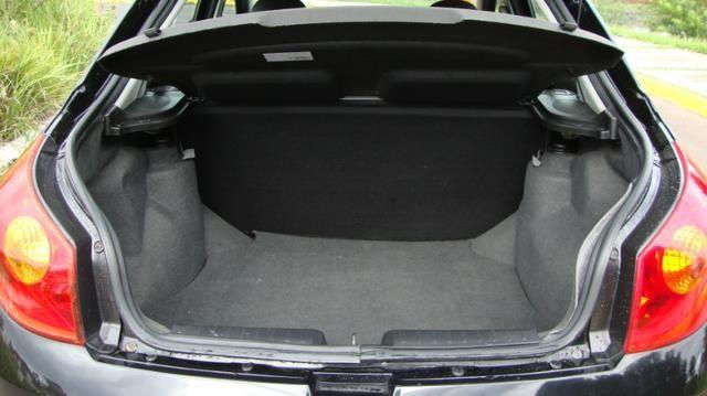 Chery Celer Sedan 1.5!!! R$20.900,00!!! Completasso!!! - Foto 8