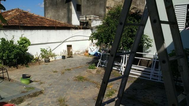 Excelente casa 5 quartos no bairro caiçara - Foto 11