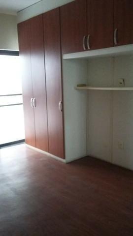 [DA] Aluguel Apartamento 03 Quartos Jardim Amália 2 Volta Redonda - Foto 3