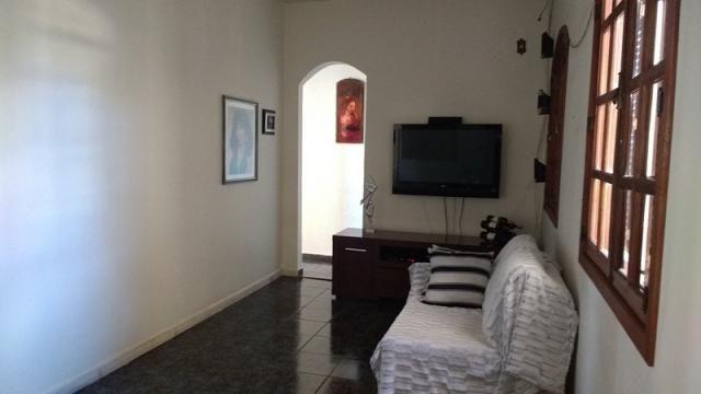 Casa à venda com 3 dormitórios em Jardim montanhês, Belo horizonte cod:2555 - Foto 2