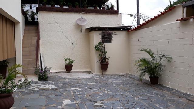 Casa para fins comercial ou residencial no melhor local do caiçara - Foto 10