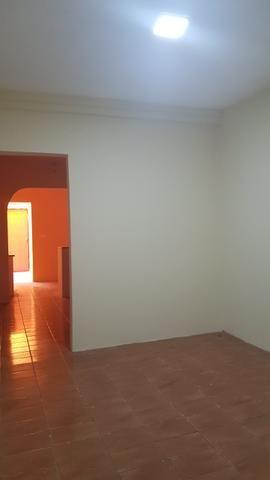Casa a venda em Juazeiro do Norte/bairro Pirajá - Foto 7