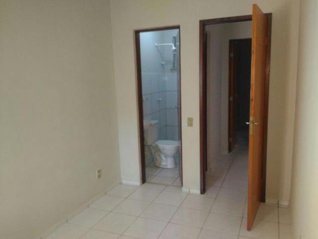 Apartamento residencial à venda, Mondubim, Fortaleza - Foto 3