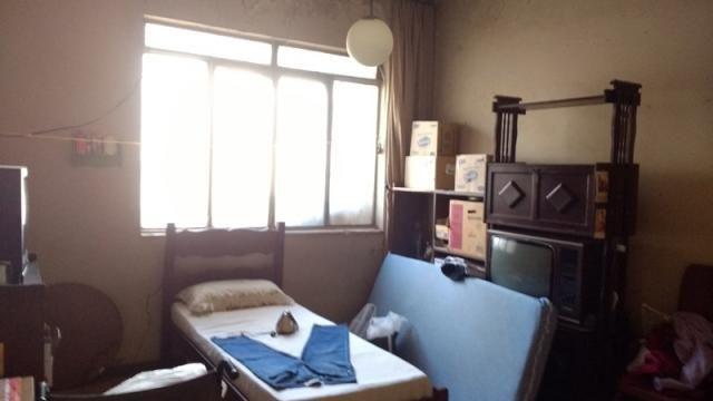 Casa à venda com 4 dormitórios em Caiçaras, Belo horizonte cod:2536 - Foto 4