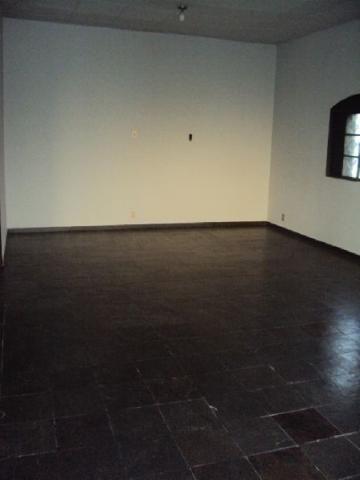 Casa à venda com 4 dormitórios em Caiçaras, Belo horizonte cod:328 - Foto 3