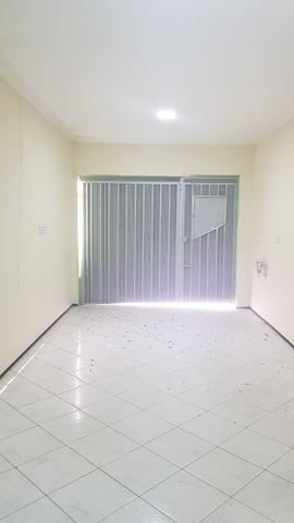 Casa a venda em Juazeiro do Norte/bairro Pirajá