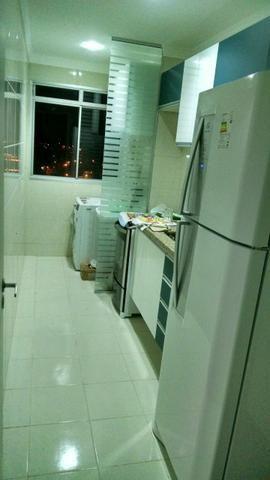 Residencial Moxuara: Ap 02 quartos, Suíte. Varanda - Foto 7