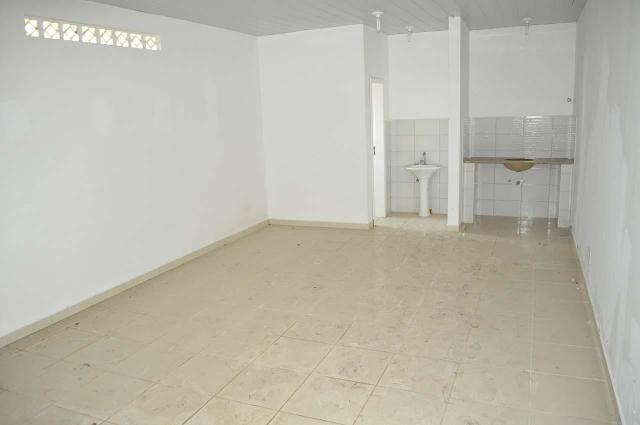 Loja comercial para alugar em Saco dos limões, Florianópolis cod:73296 - Foto 17