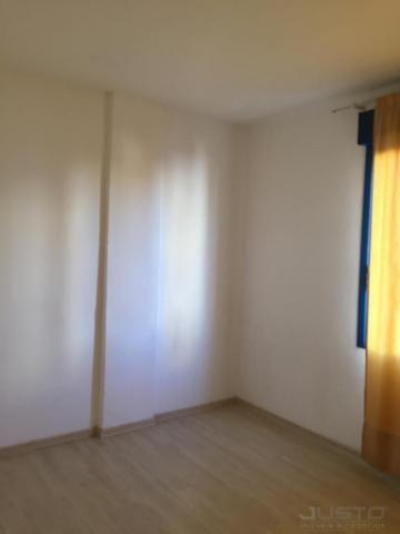 Apartamento à venda com 1 dormitórios em Centro, São leopoldo cod:11080 - Foto 9