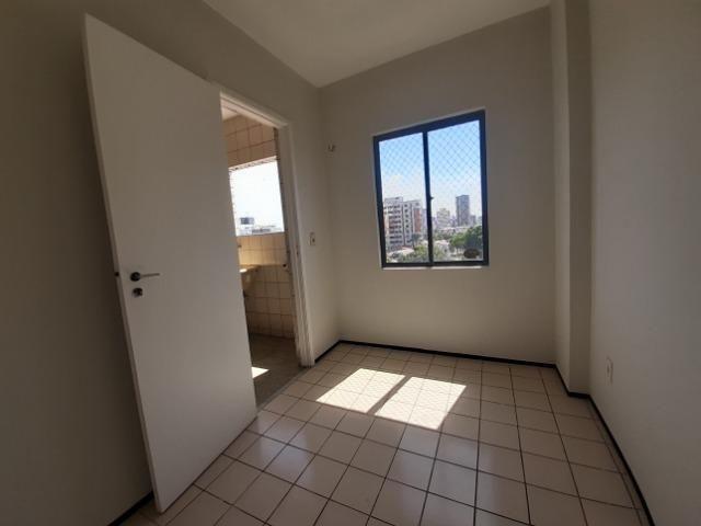 Oferta ! Joaquim Távora - Apartamento 128,96m² com 3 suítes e 4 vagas - Foto 19