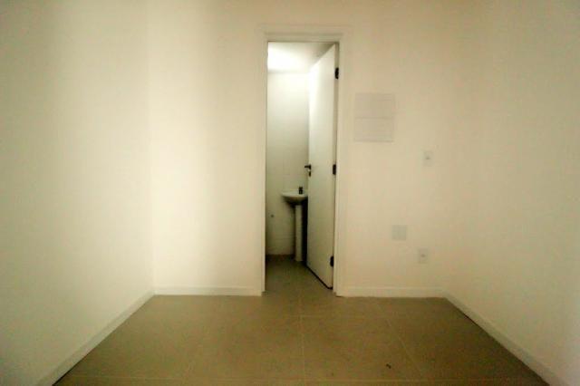 Apartamento à venda com 3 dormitórios em Jatiúca, Maceió cod:64 - Foto 14