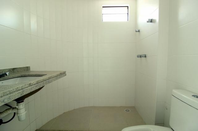 Apartamento à venda com 3 dormitórios em Jatiúca, Maceió cod:64 - Foto 10