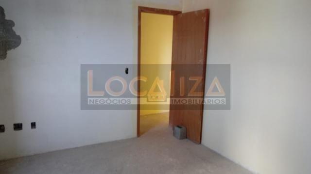 Apartamento à venda com 2 dormitórios em Vila maria, São josé dos campos cod:AP00109 - Foto 9
