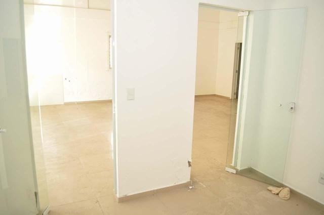 Loja comercial para alugar em Saco dos limões, Florianópolis cod:73296 - Foto 15