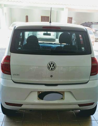 VW Fox 2013 Trendline Completo - Foto 2