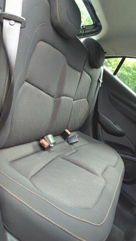 Onix LT 1.0 Comp + Airbag + ABS 2013 - Foto 13