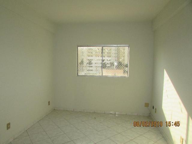 Apartamento no . - Foto 4