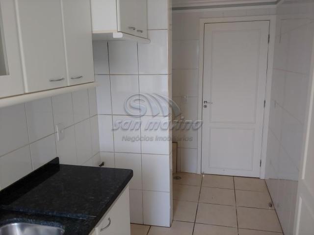 Apartamento à venda com 4 dormitórios em Centro, Jaboticabal cod:V4566 - Foto 7