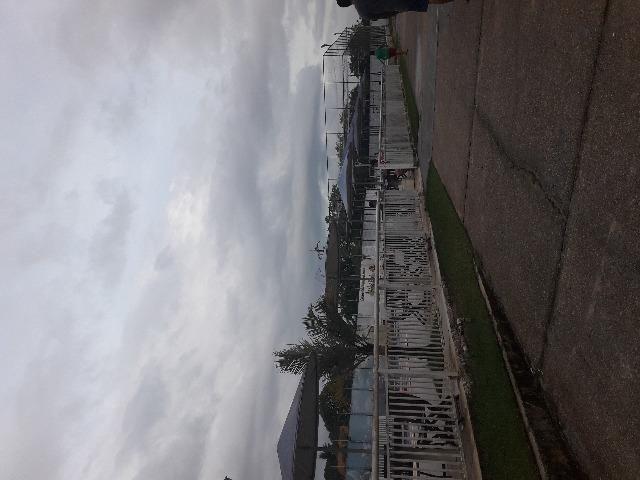 Oferta Imperdível!!! Vendo a R$120 mil Apto 2/4 no Vitória Maguary - Foto 11