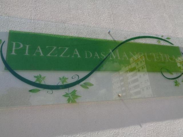 Apartamento no Edf. Piazza das Mangueiras - Foto 19