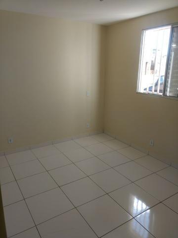 Apto Cheverny Goiânia 2 - 2 quartos com 110 metros - Foto 9