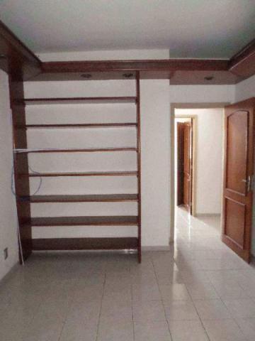 Apartamento no Edf. Rio Negro - Foto 10