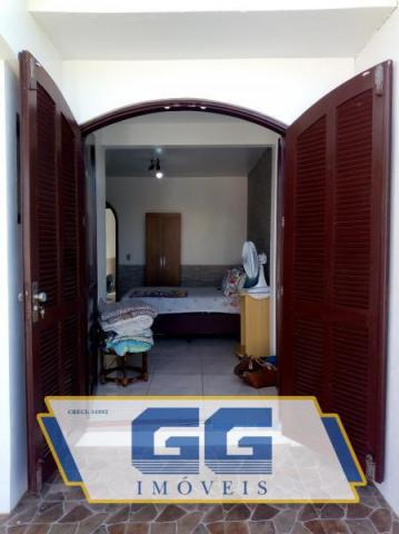 Casa 3 dormitórios para temporada em cidreira, centro, 3 dormitórios, 1 suíte, 3 banheiros - Foto 15