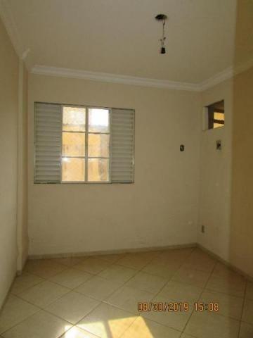 Apartamento no Edificio Solarium - Foto 11