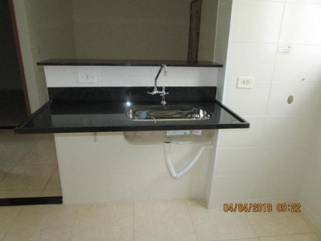 Apartamento no Condominio Chapada dos Sabias - Foto 10