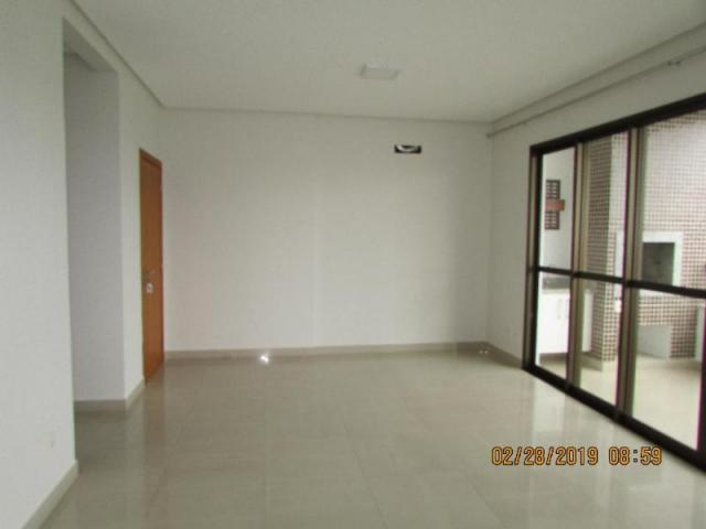 Apartamento no Edf. Goiabeiras Tower - Foto 9