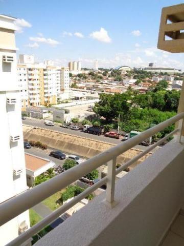 Apartamento no Edf. Piazza das Mangueiras - Foto 16